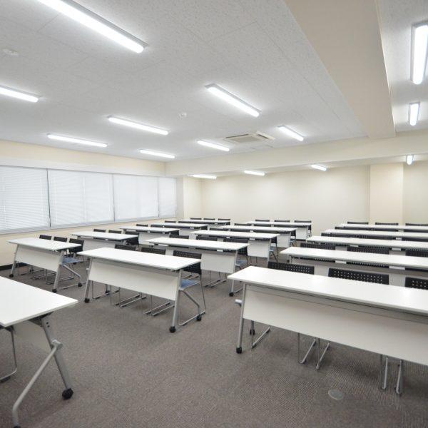 D会議室 (3)