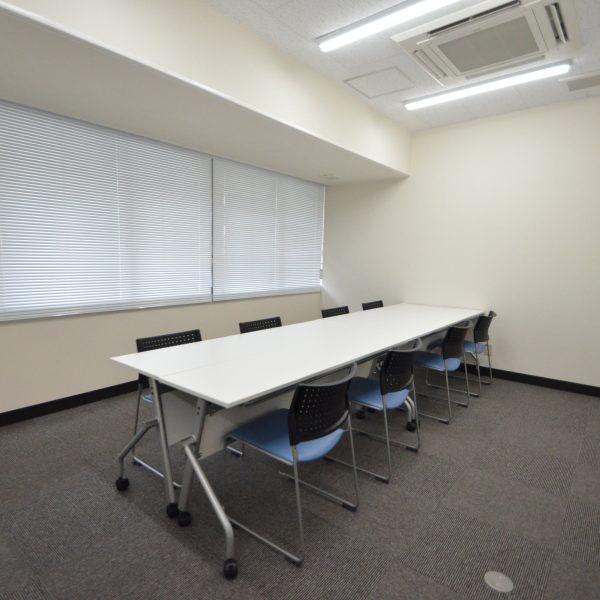 A会議室 (1)