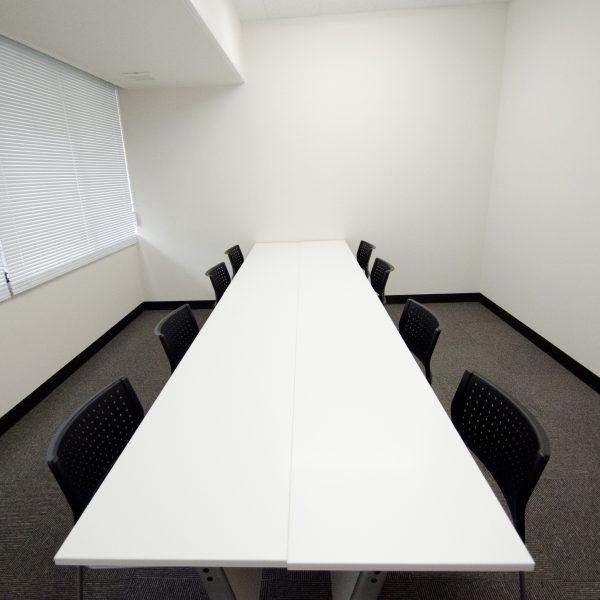 A会議室 (2)