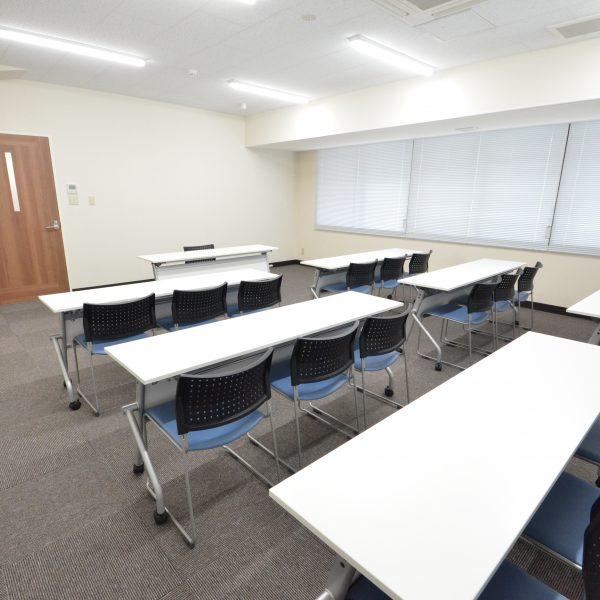 B会議室 (2)