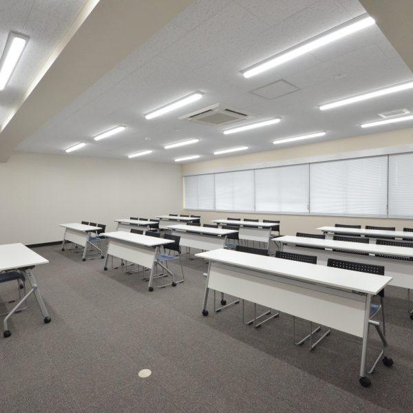 C会議室 (1)