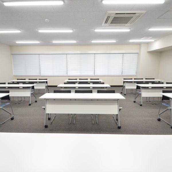 C会議室 (5)