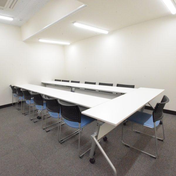 F会議室 (2)