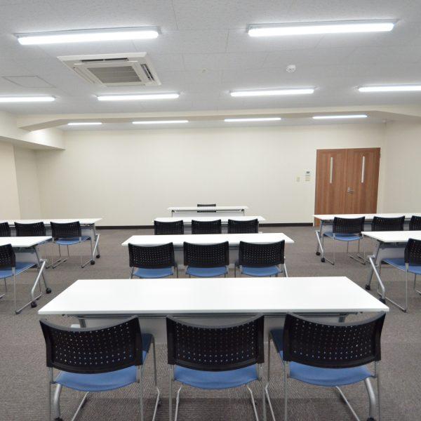 C会議室 (2)