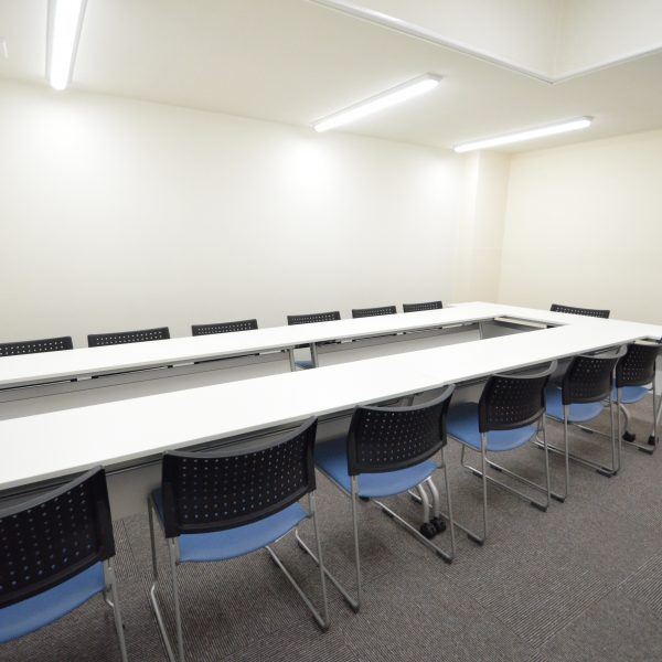 F会議室 (1)