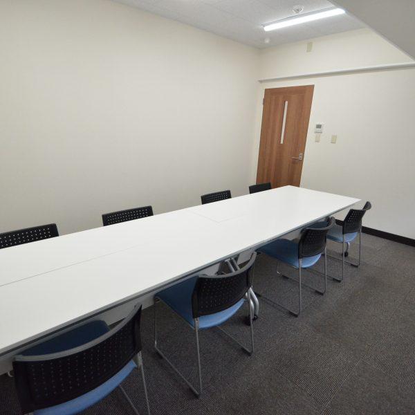 A会議室 (4)