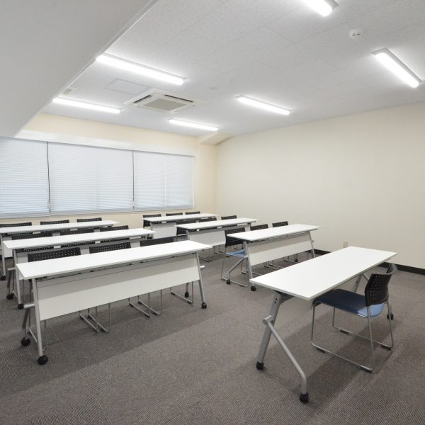 B会議室 (1)